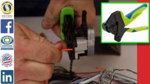 How to repair fiber optic cable 39333 300x169 - How to repair fiber optic cable?